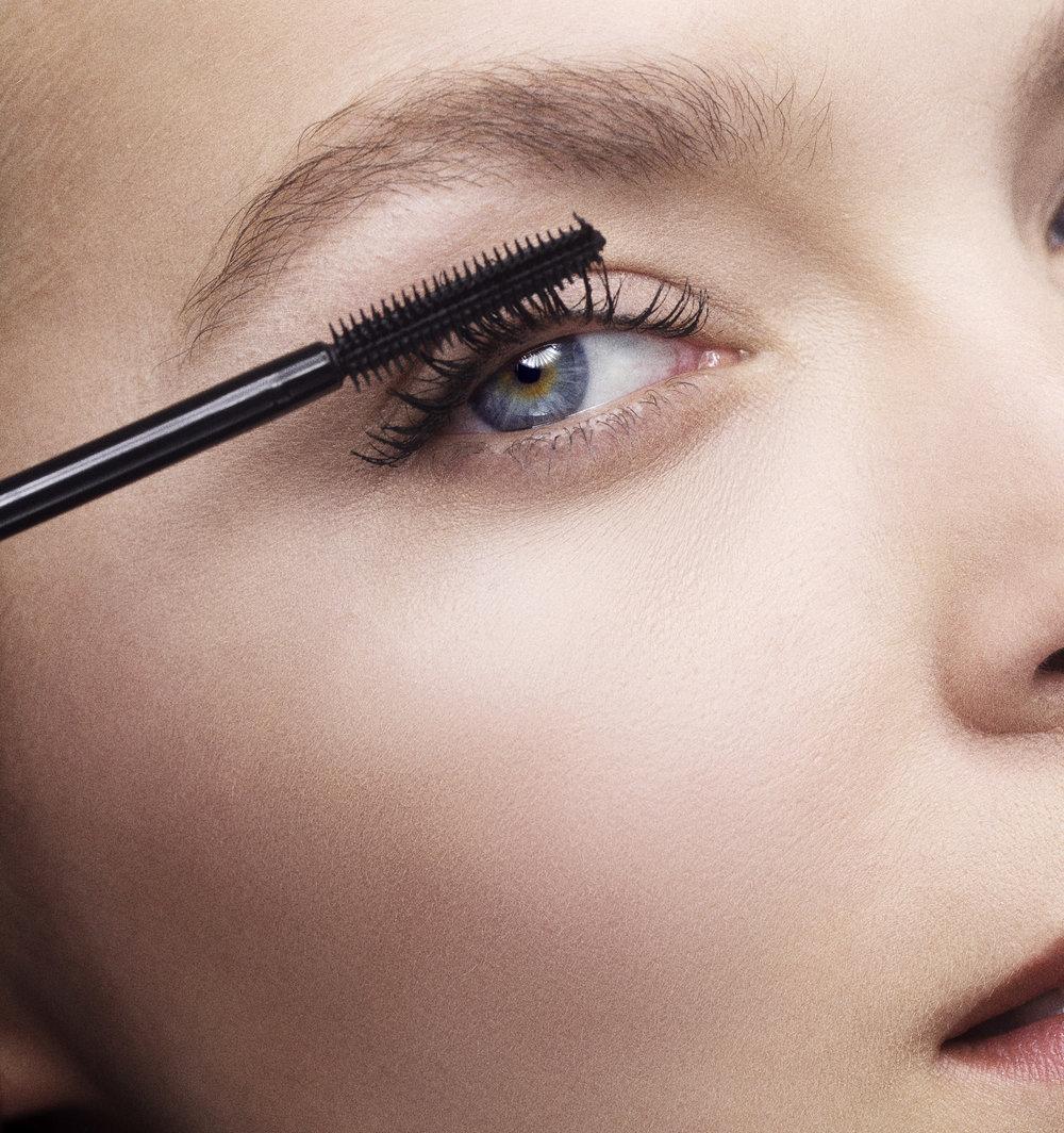 cosmetics book-29.jpg