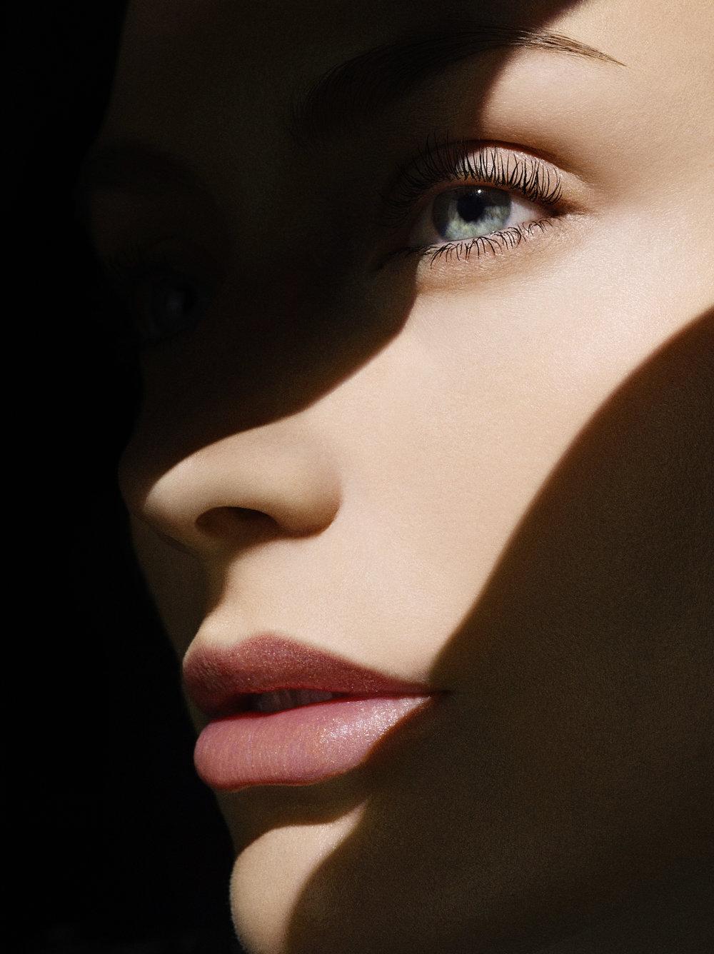 cosmetics book-31.jpg