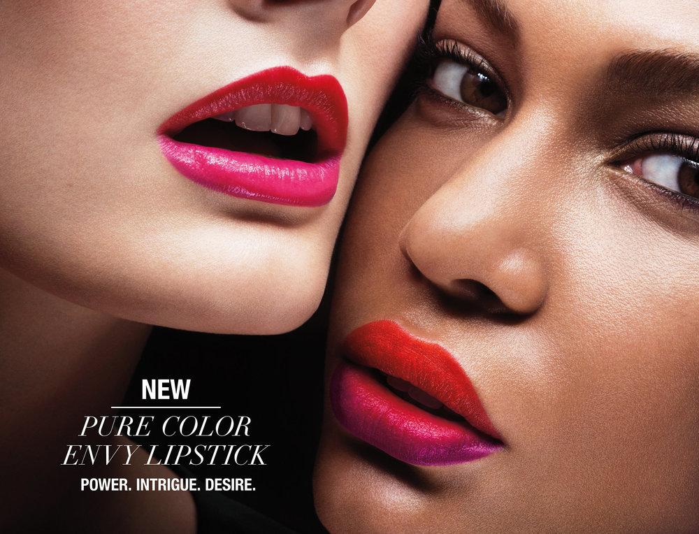 EL-pure-col-lipstick.jpg