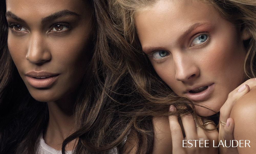 estee-bronzedouble-sept3-2014-49-logo.jpg