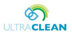 Ultra-Clean-Logo2.jpg
