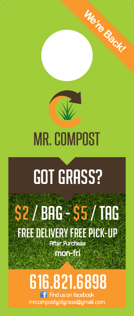 MrCompost-Hanger-1.jpg