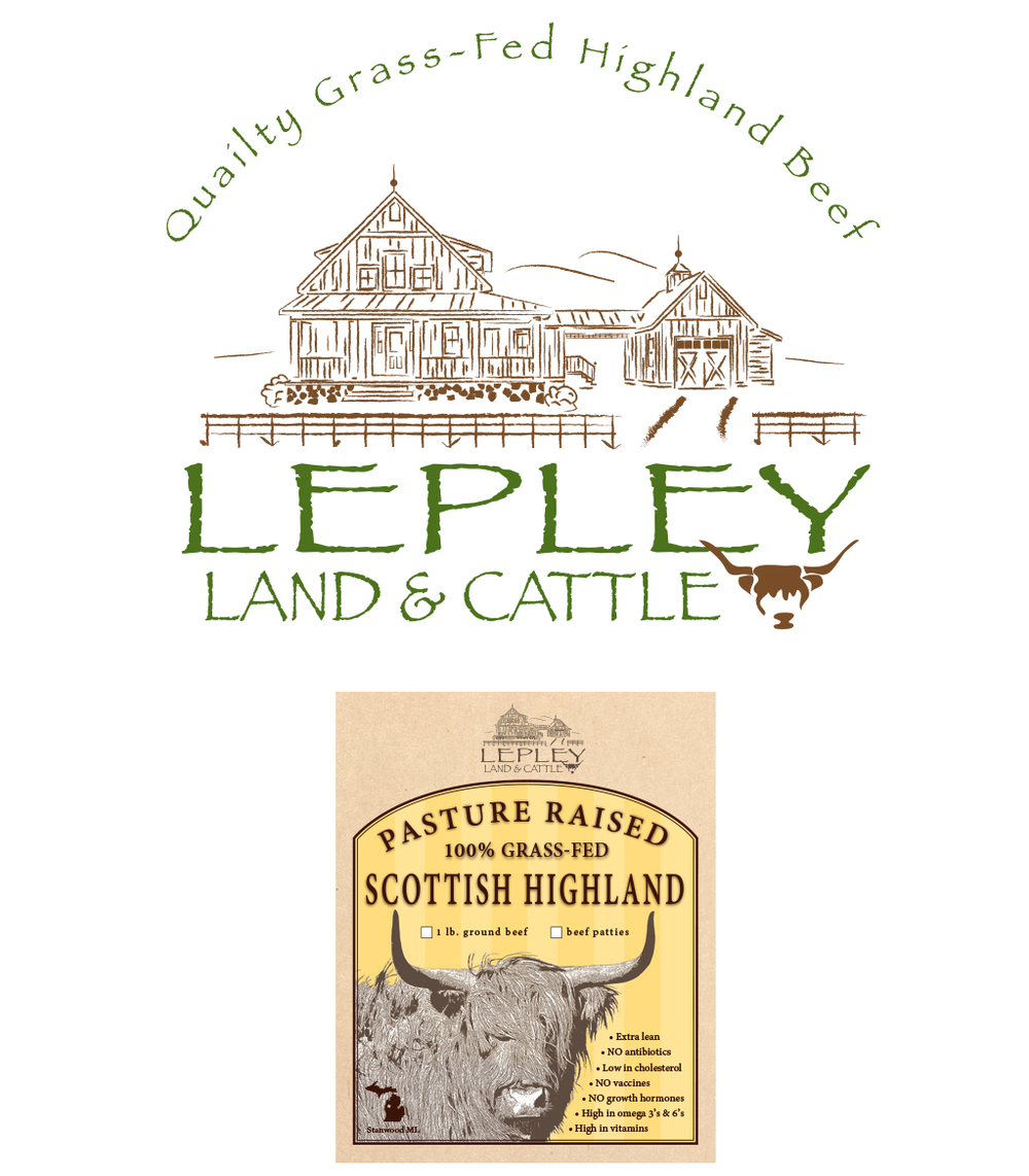 Leply Land Logo.jpg