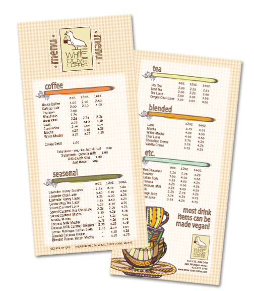 White-Dove-Menu.jpg