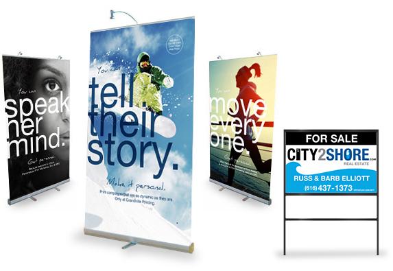 bannersForWebsite.jpg