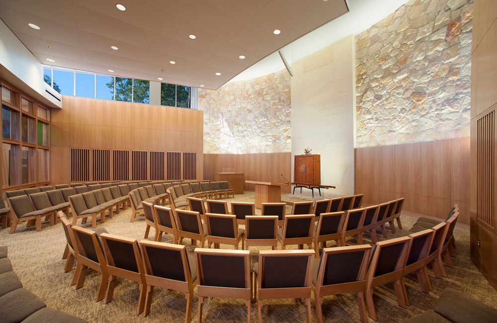 Chapel MV2.JPG