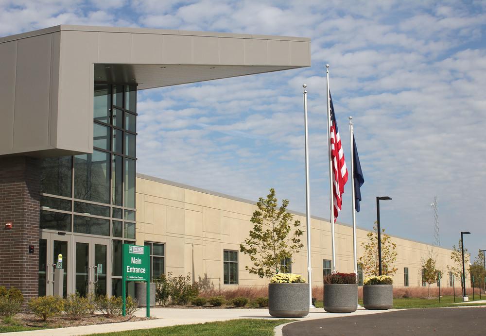 ITCC Elkhard Exterior Facade.jpg