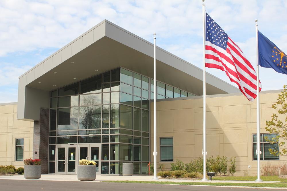 ITCC Elkhart Exterior Entry.JPG