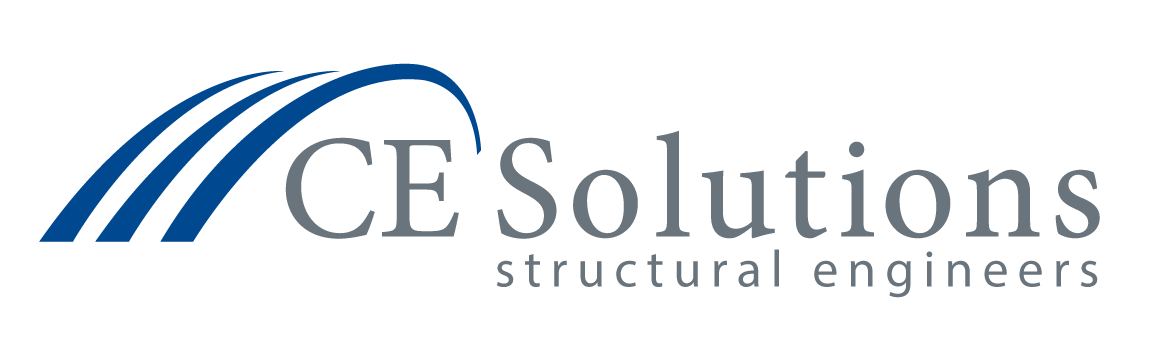 CE Solutions - Structural Engineers