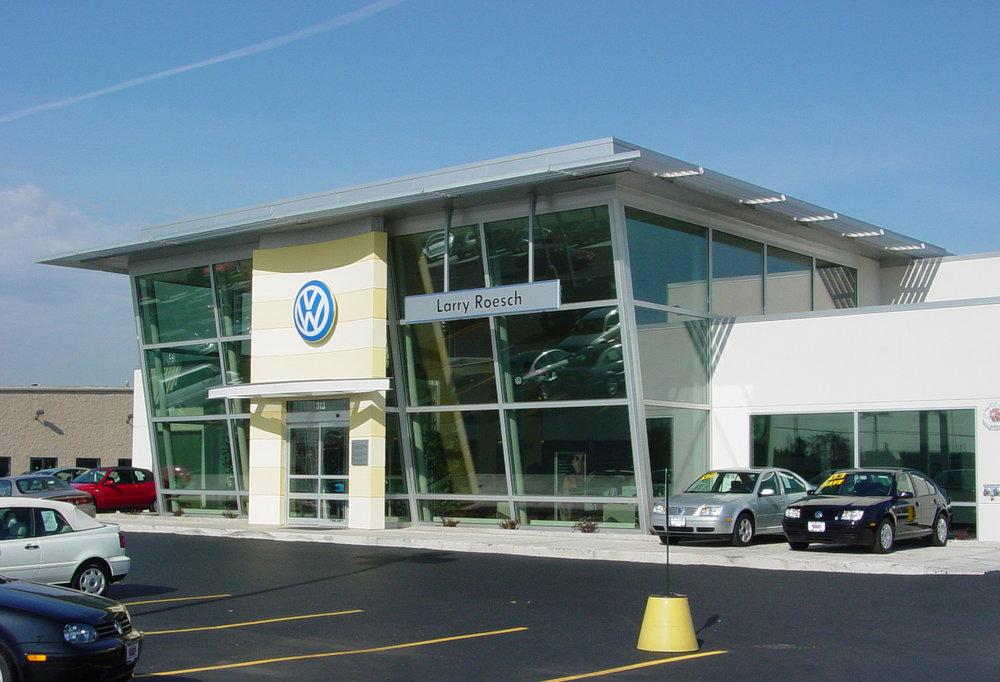 Roesch VW.jpg