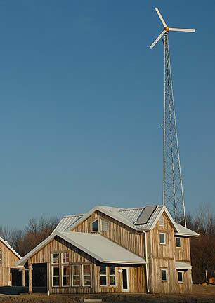 home-wind-generators.jpg
