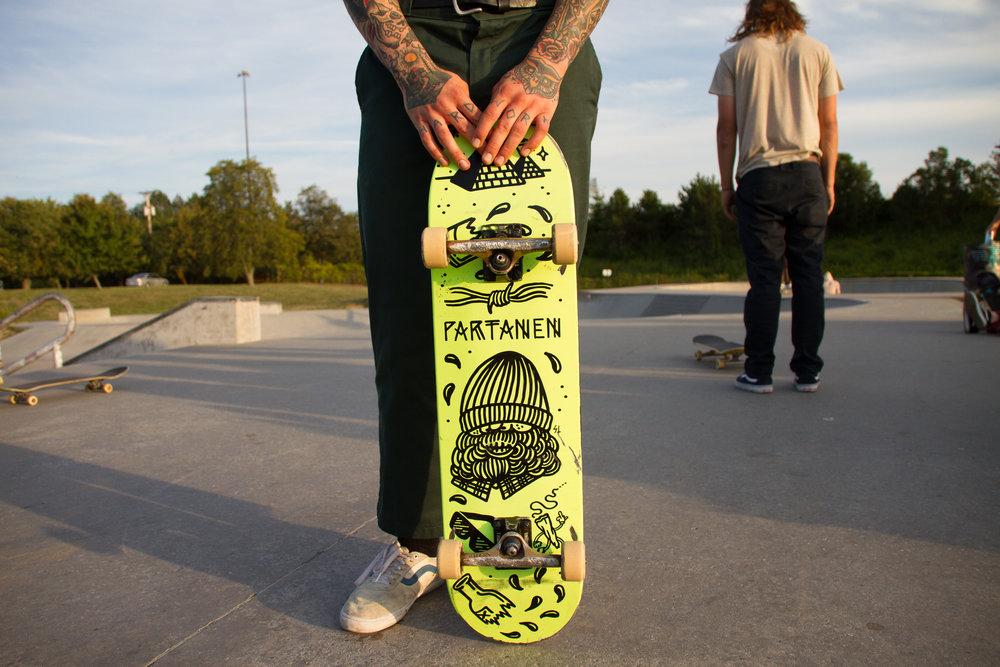 170902 skatepark0351.jpg