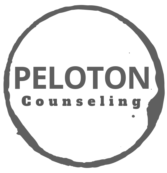 Peloton (Marriages and Couples) Counseling