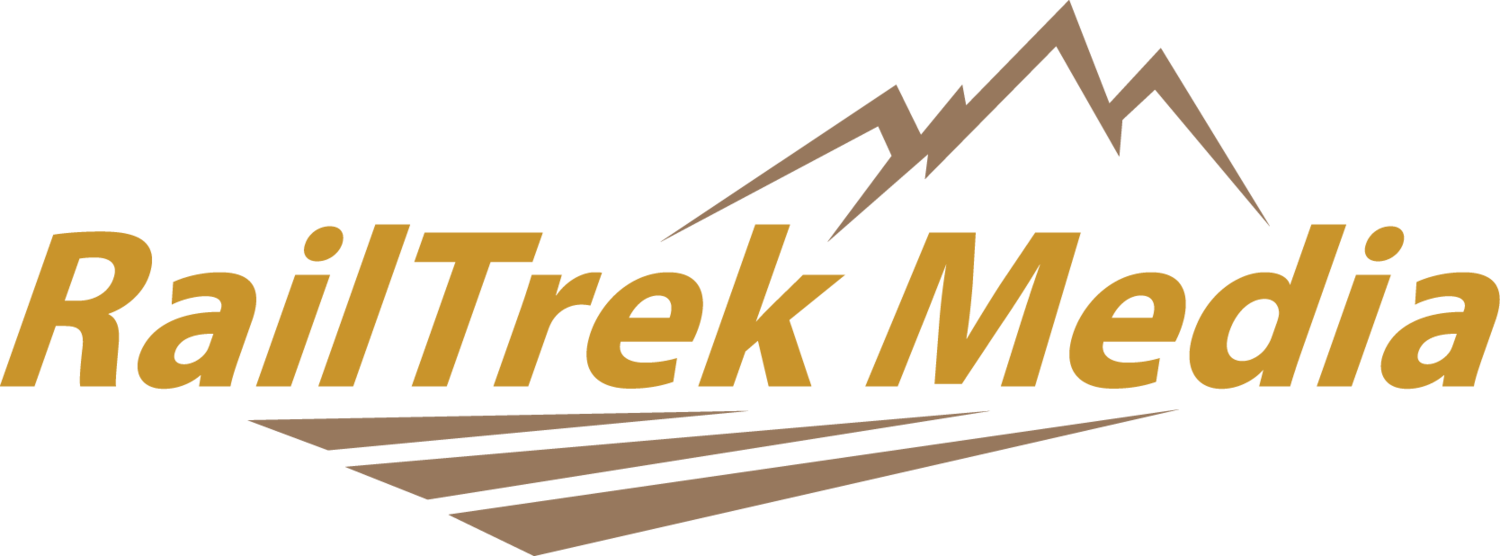 RailTrek Media