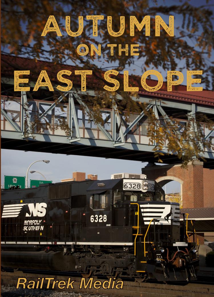 Autumn on the East Slope: $24.95 ALTOFALL-01