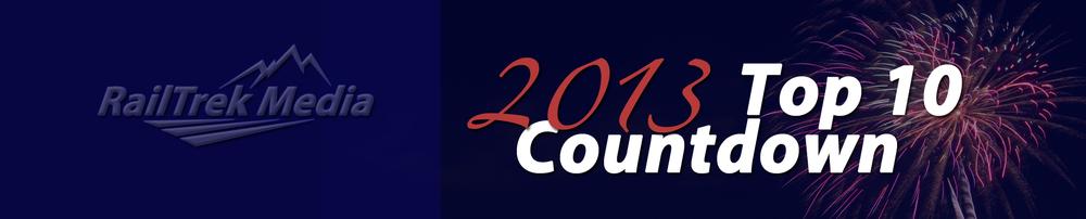 2013 Top Ten Banner Promo Pics.jpg