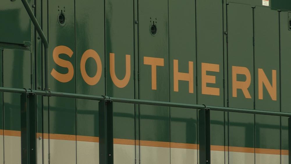 01 - SOUTHERN long hood.jpg
