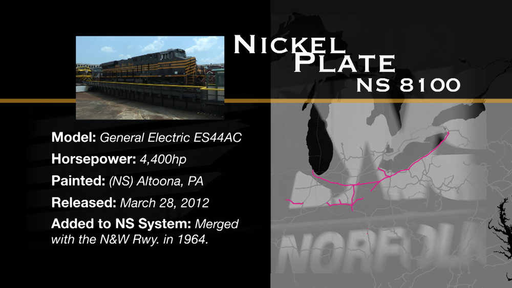 05 - Nickel Plate Intro Graphic.jpg