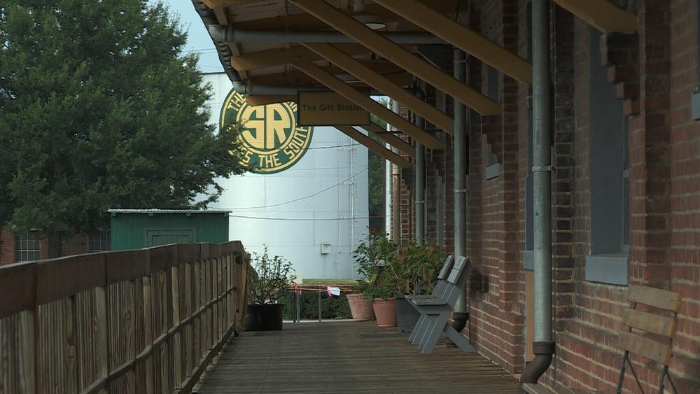 NCTM Gift Station.jpg