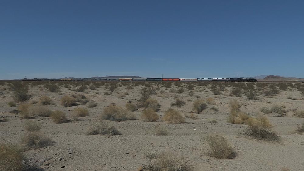 07 Across the Mojave.jpg