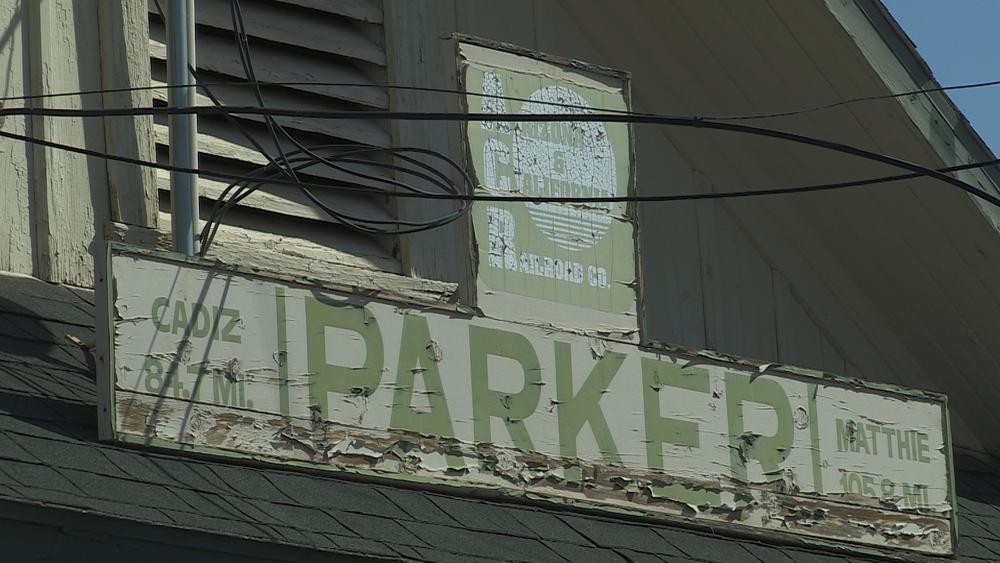 10 A Parker Sign.jpg