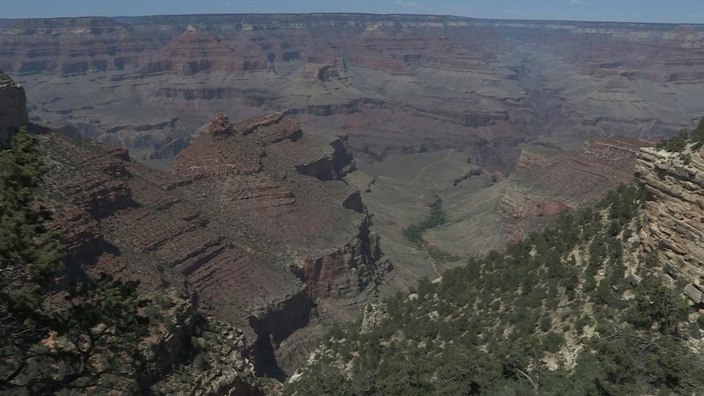 18 Grand Canyon 5.jpg