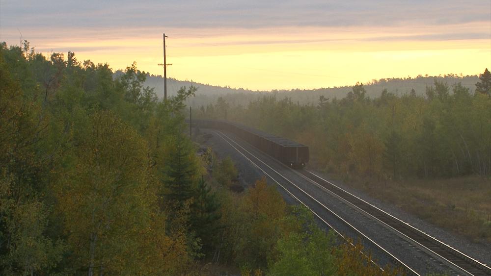 NSM-01 Fall EOT Sunrise.jpg