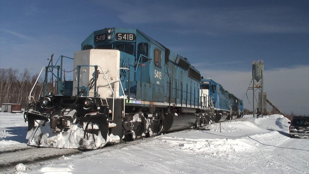 NSM-01 Winter Engine Terminal copy.jpg