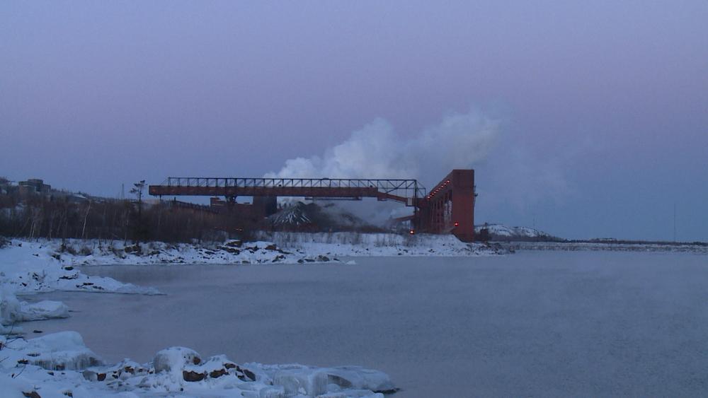 NSM-01 Winter Silver Bay Dawn.jpg