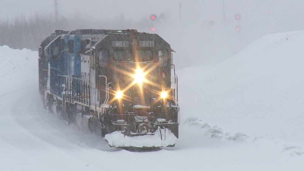 NSM-01 Winter Xing 661 Snow.jpg