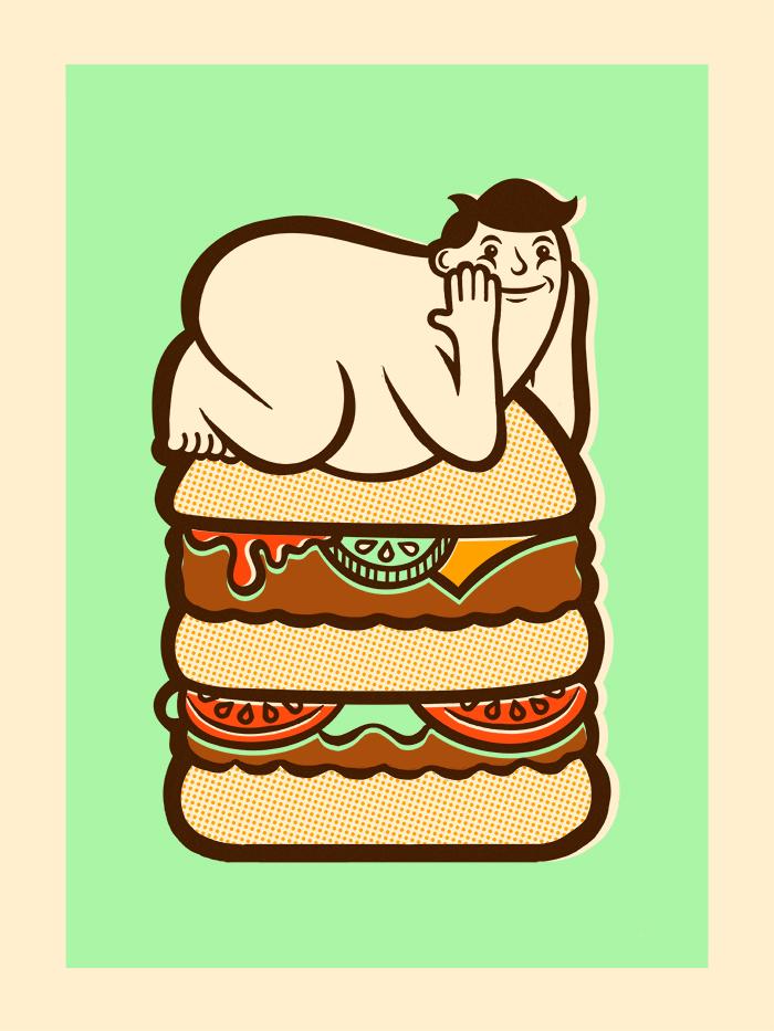 BurgerPrint2.jpg