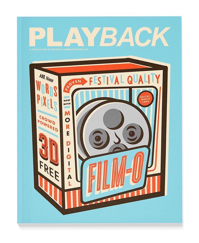 AlexWestgate-PlaybackCover.jpg