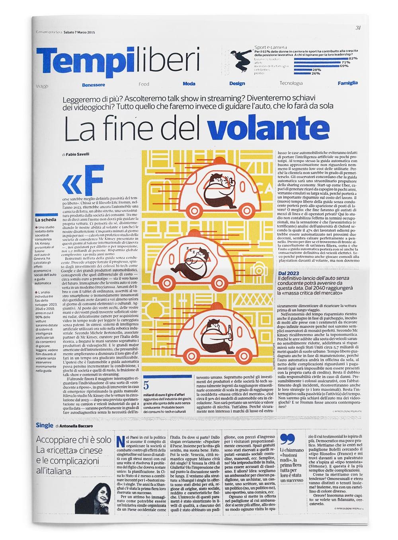 AlexWestgate-Corriere.jpg