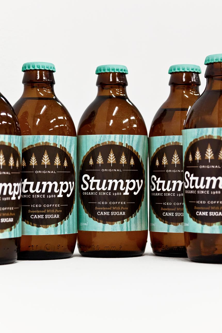 stumpy22.jpg