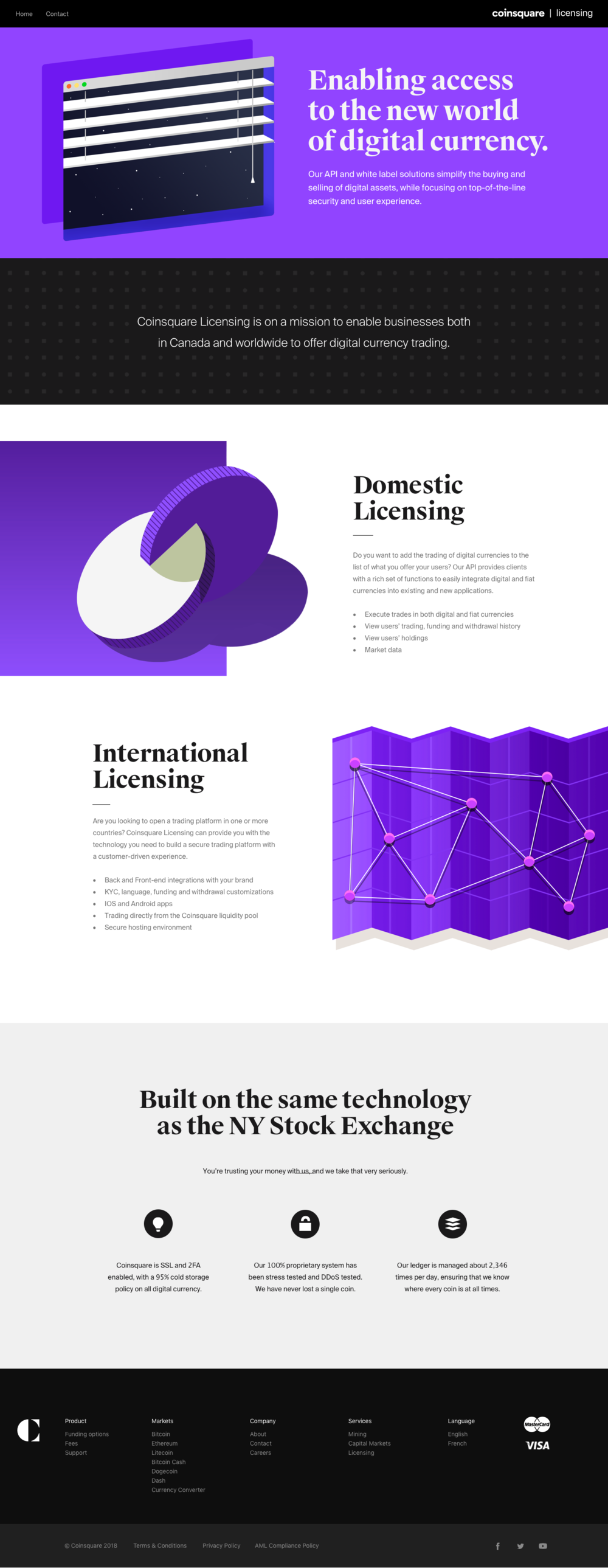 Coinsquare Licensing@1x.png