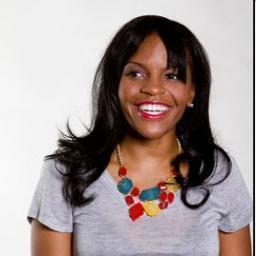 Lisa Nicole Bell, lisanicolebell.com