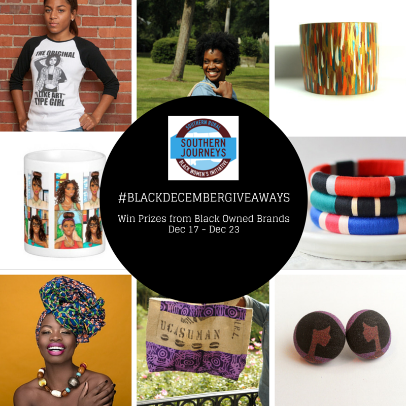#BLACKDECEMBERGIVEAWAYS (1).png