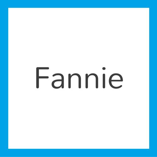 Fannie.png