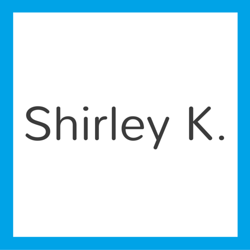 Shirley K.jpg