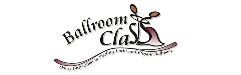 ballroom class.png
