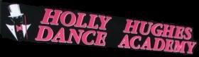 Holly Hughes.jpg