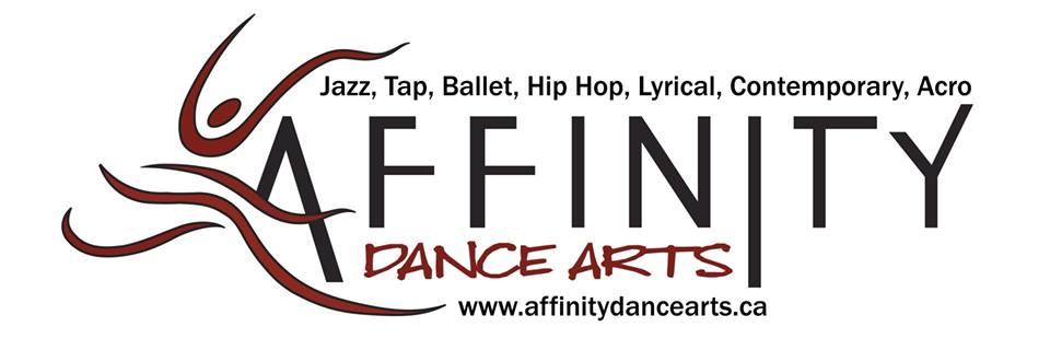 Affinity Dance Arts Logo.jpg
