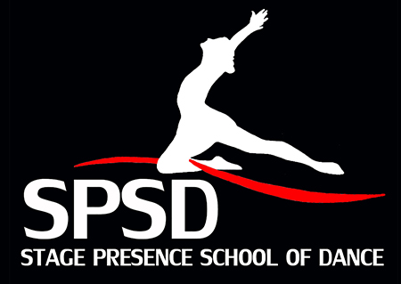 SPSD_Transparent_Small-Logo.jpg