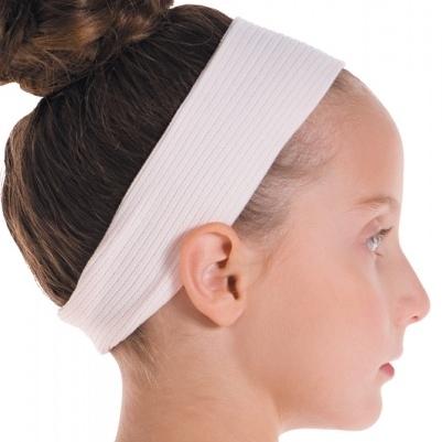 Mondor Hairbands