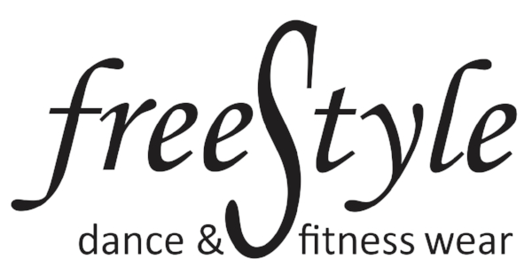 freeStyle dance & fitness wear