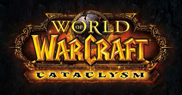 Wow-Cataclysm-logo.jpg
