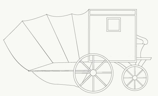 Artist's rendering