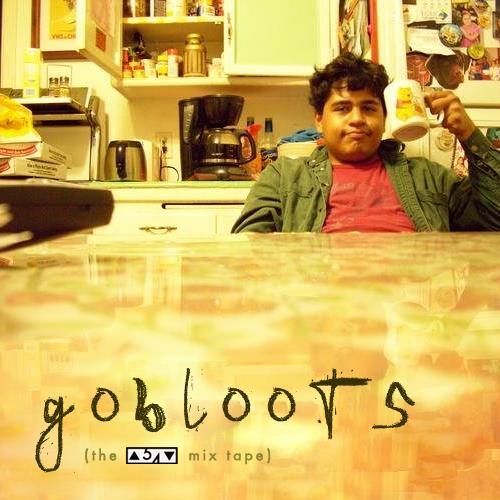 Gobloots-CoverArt-v2.jpg