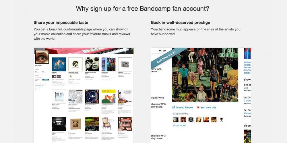 bandcamp-fanaccount-1280.jpg