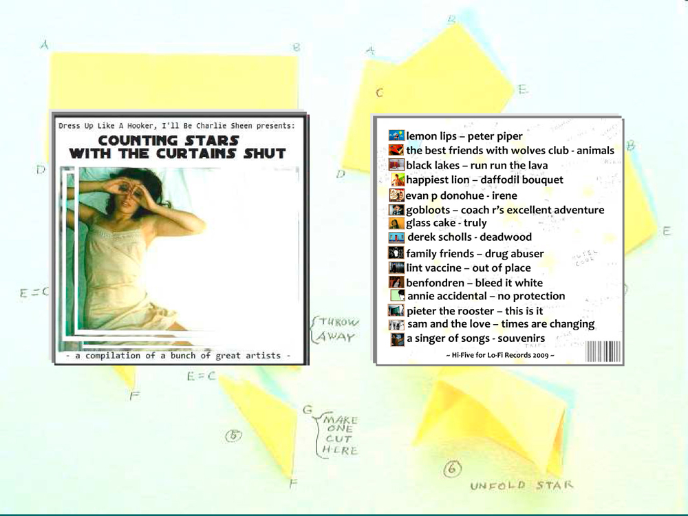 Counting_Stars_liner_notes-1.jpg